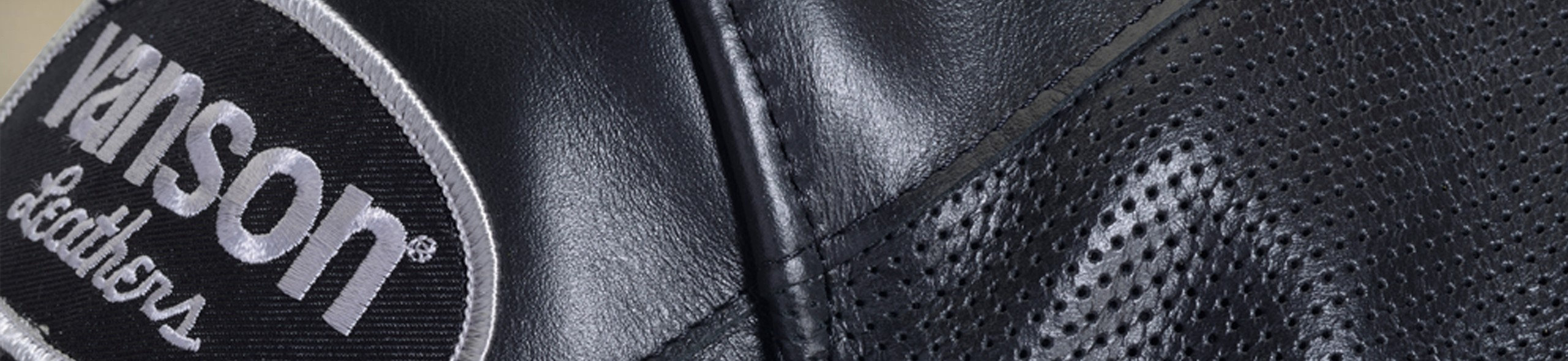 Womens leather jackets - No Compromises-Ever